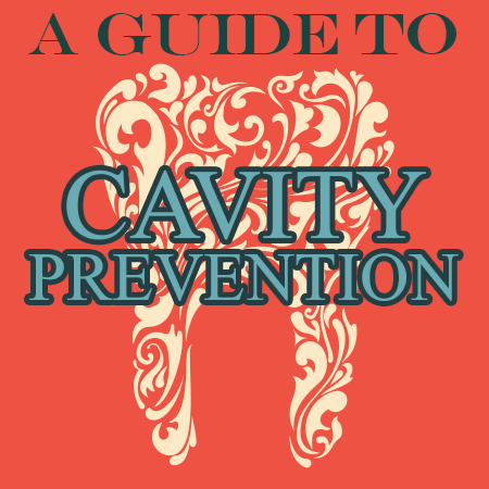Cavity Keep Away