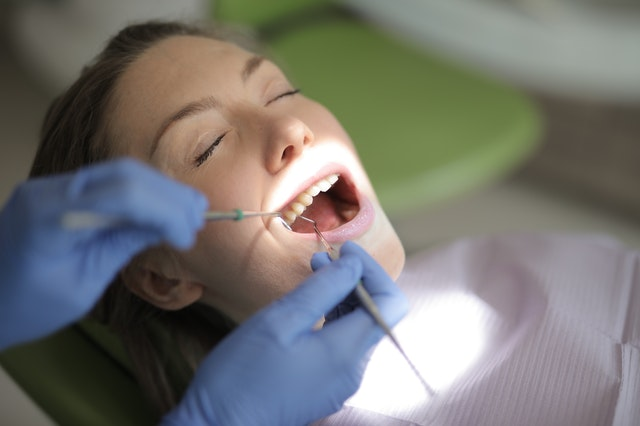 What is Periodontal Therapy?