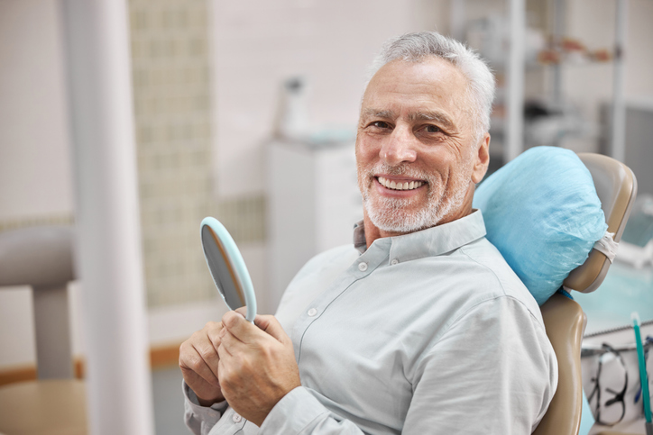 Knowing When You Need Emergency Dental Care